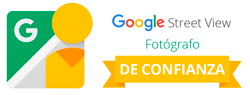 street-view-badge-confianza2