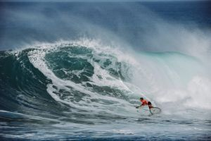 Gran Canaria Pro-Am SUP Surf World Cup