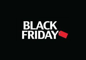 Black Friday 2019 Las Palmas de Gran Canaria